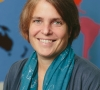 Birgit Katzengruber