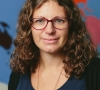 Jacqueline Kastenberger