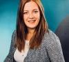 Lisa Ledermüller