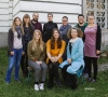 LeO - LernOrt Team 2020/21
